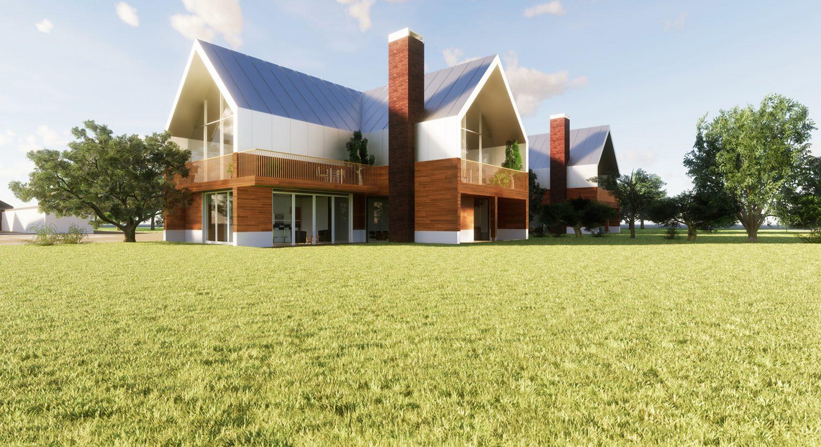 FT birklands vinery guernsey modern houses architects jersey 1 3
