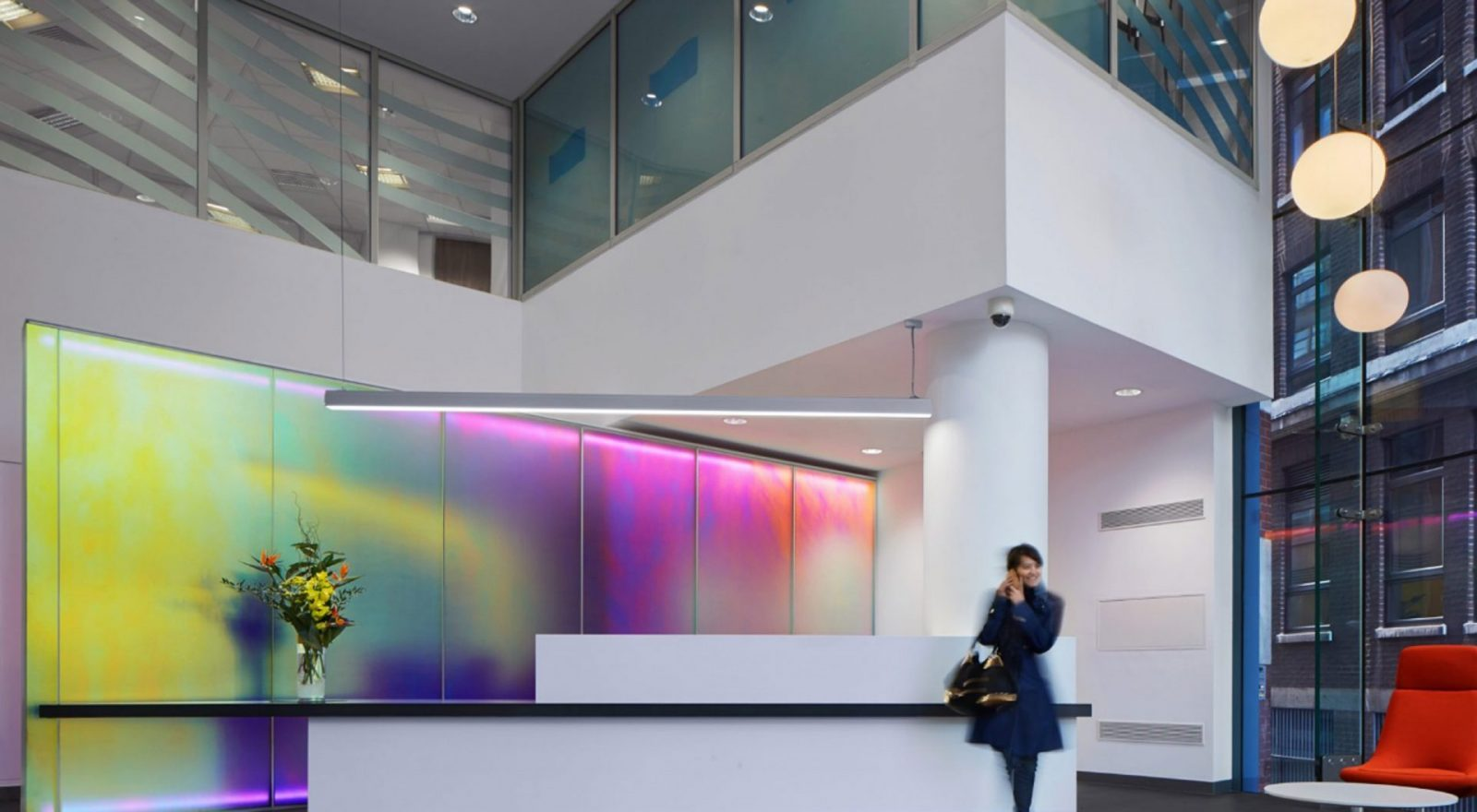 st phillips point birmingham offices refurb interiors architects jersey architecture6