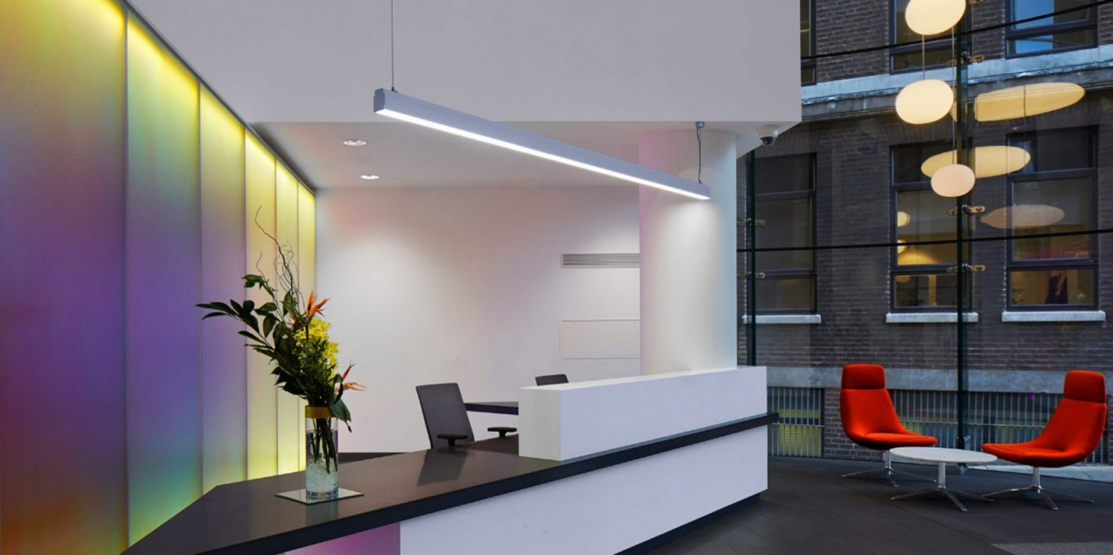 st phillips point birmingham offices refurb interiors architects jersey architecture8