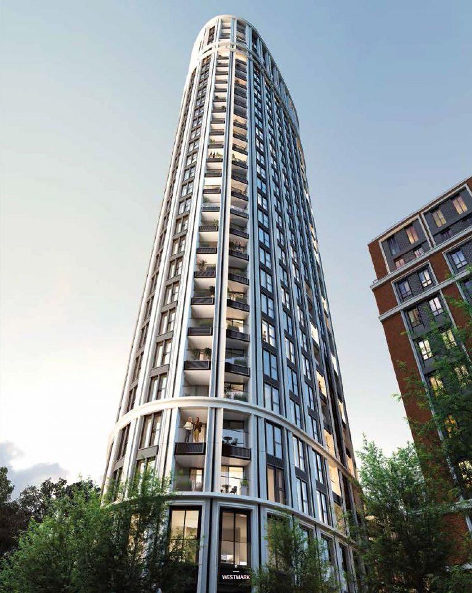 westmark tower london modern georgian architecture berkeley homes architects jersey3