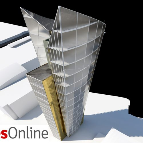 ARCHITECTS CARDIFF BAY TOWER CARDIFF ARCHITECTS JERSEY