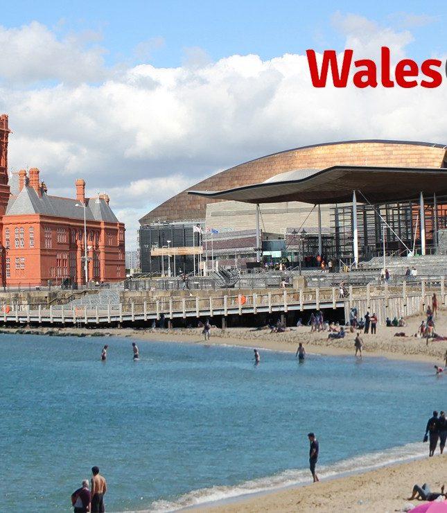 CARDIFF BAY BEACH Jersey Architects Cardiff 740 marketing