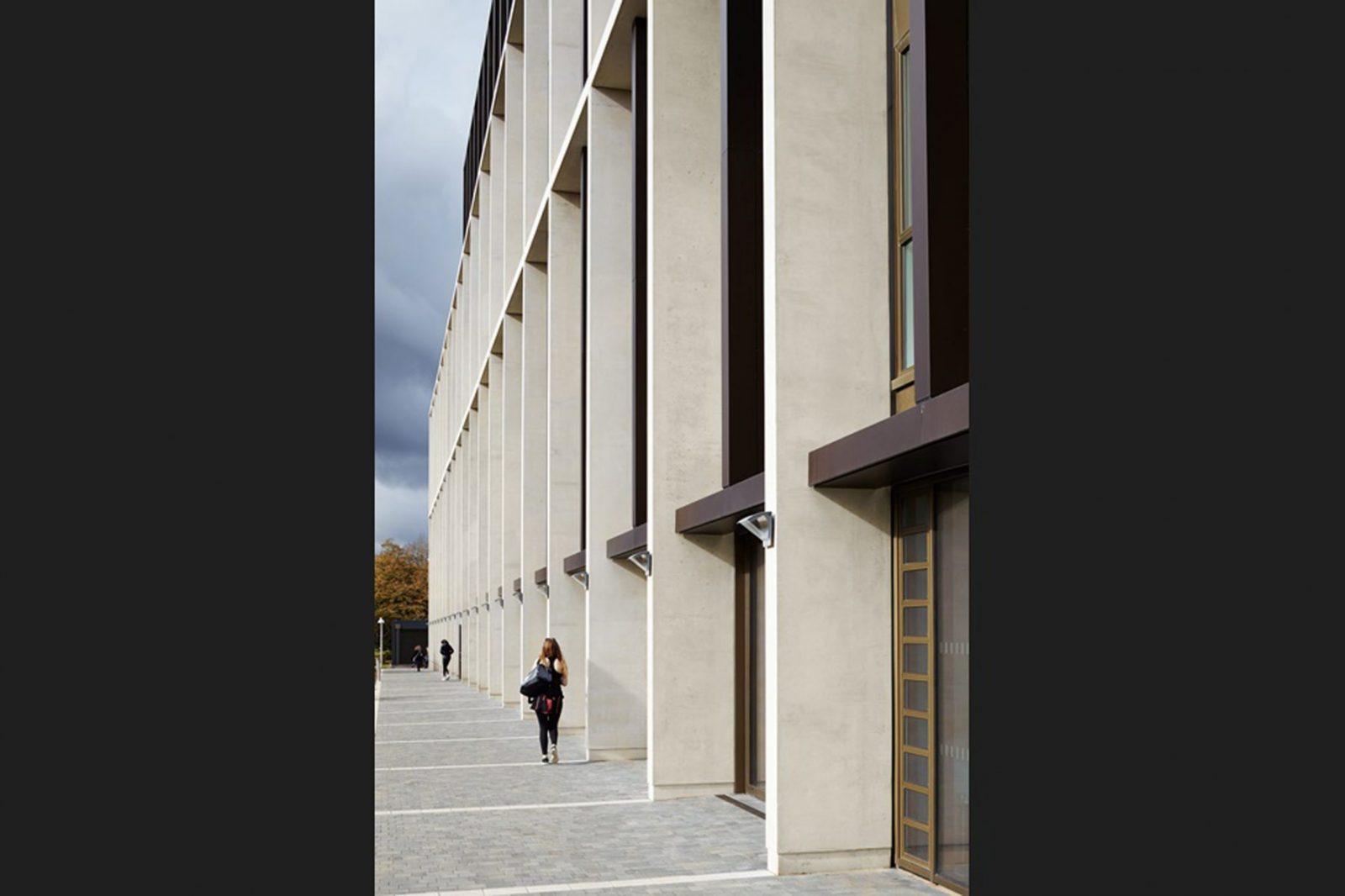Bath 4ES modern interiors architects jersey architecture05