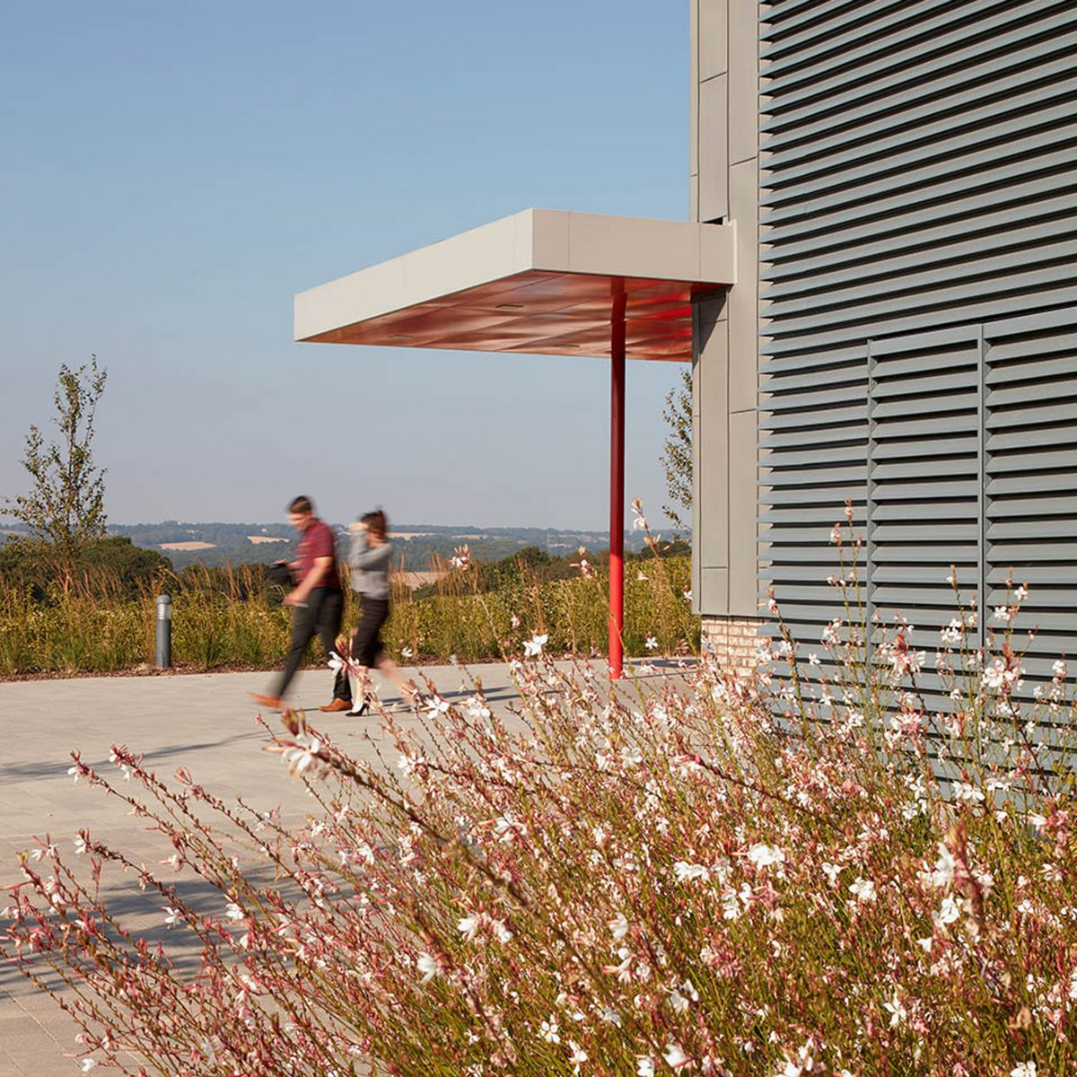 Bex Hill sussex business park offices architects jerseyarchitecture3