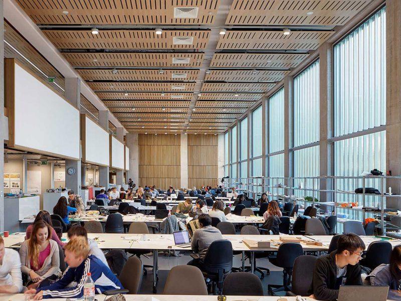 FT Bath 4ES modern interiors architects jersey architecture013