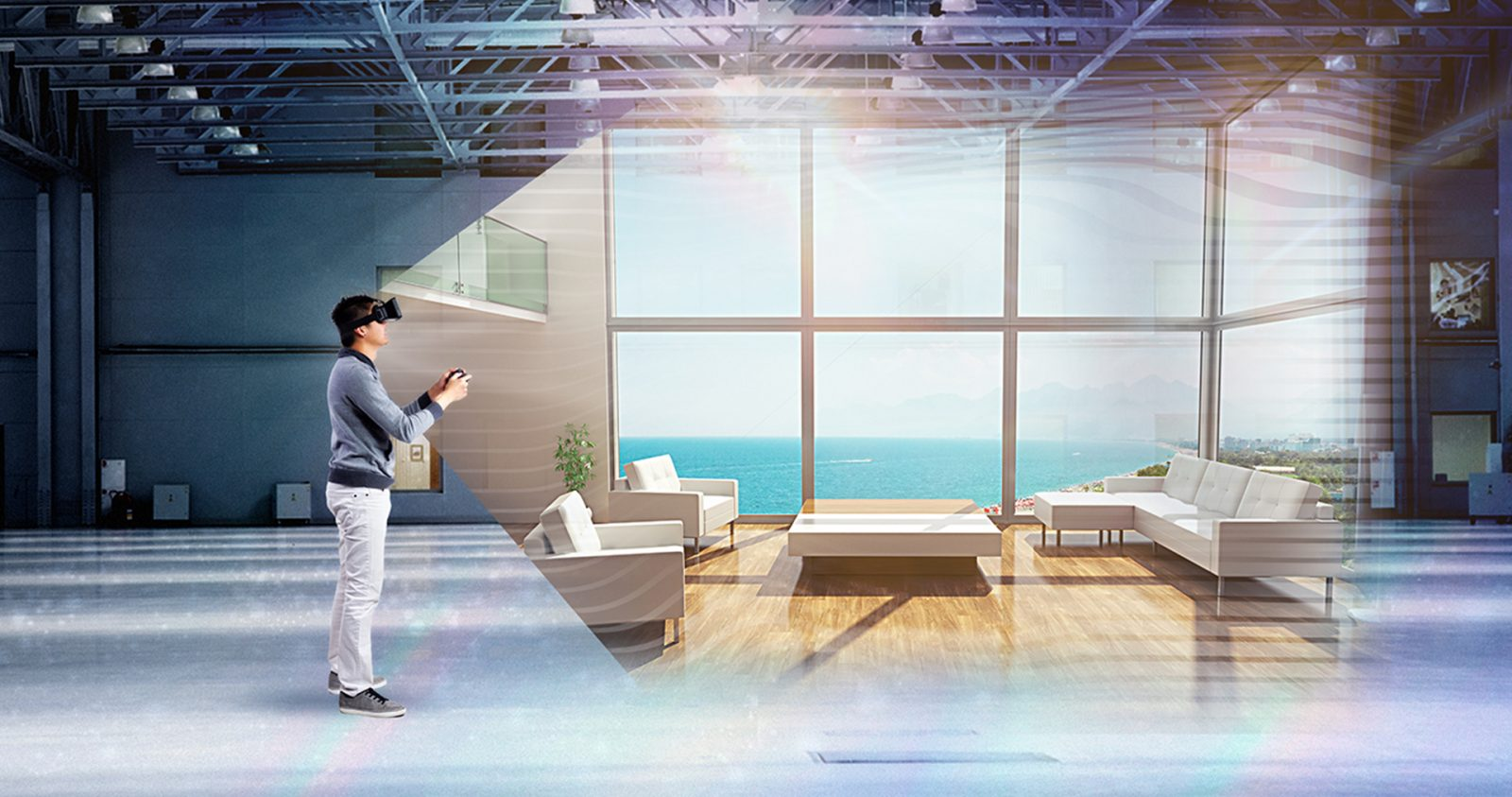 FT-VR-NEW-POSSIBILITIES-virtual reality-jersey architects-jersey-3