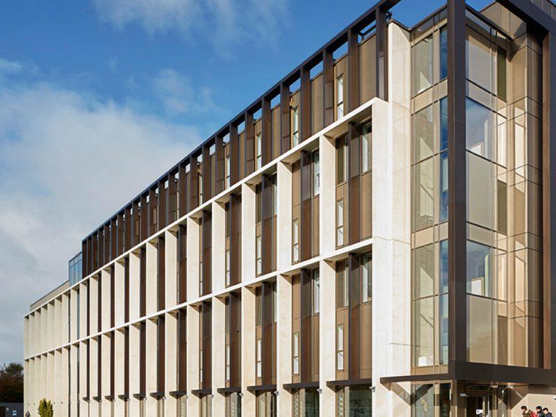 FT bath university architecture faculty modern office architecture jersey architecture115