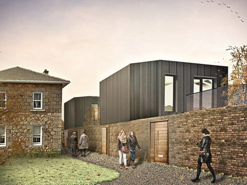 FT modern houses new build architecture architects jersey architects11