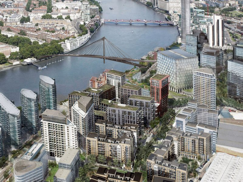 FT nine elms bridge london riba competition architects jersey architects12