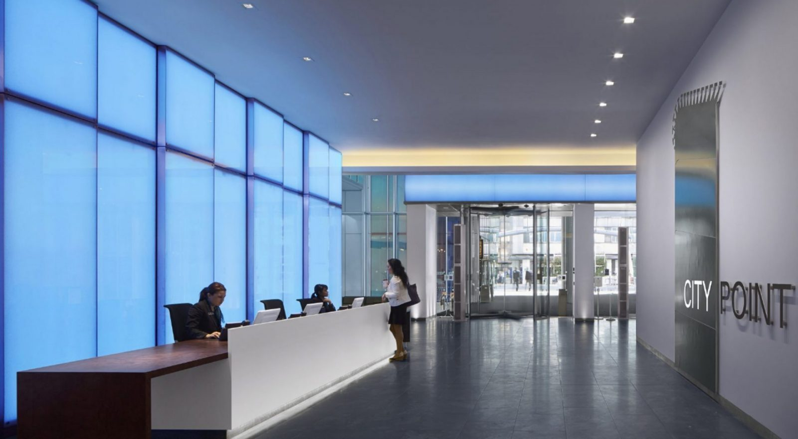 city point london offices architects jersey architecture3
