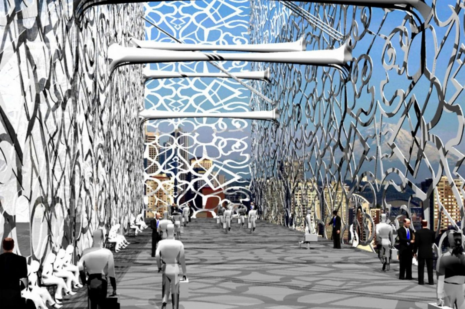 facade panel design modern architecture jersey architects3