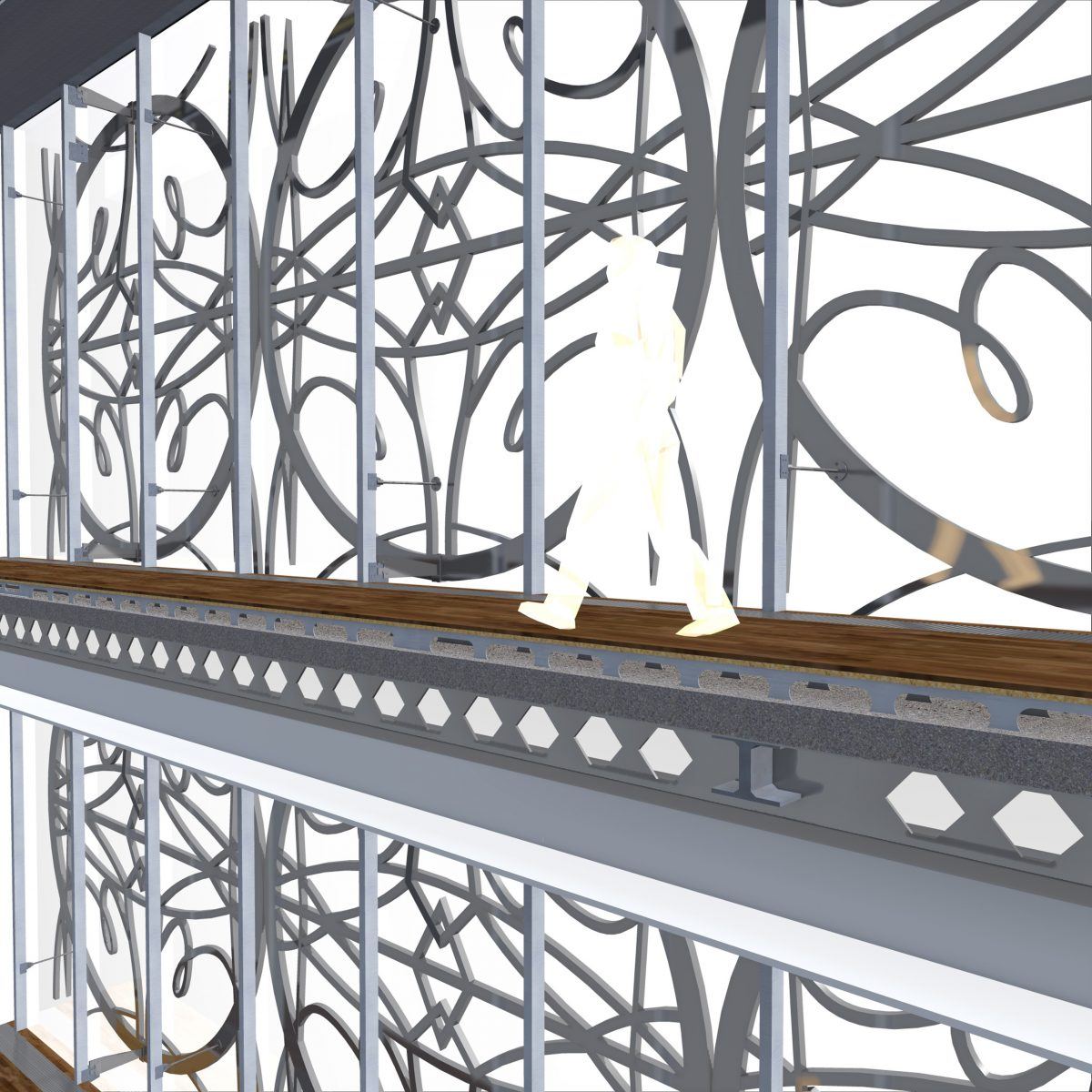 facade panel design modern architecture jersey architects4