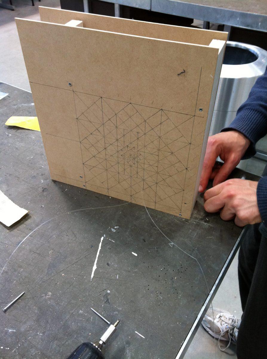 fibre optic concrete precast panels modern architecture jersey architects1