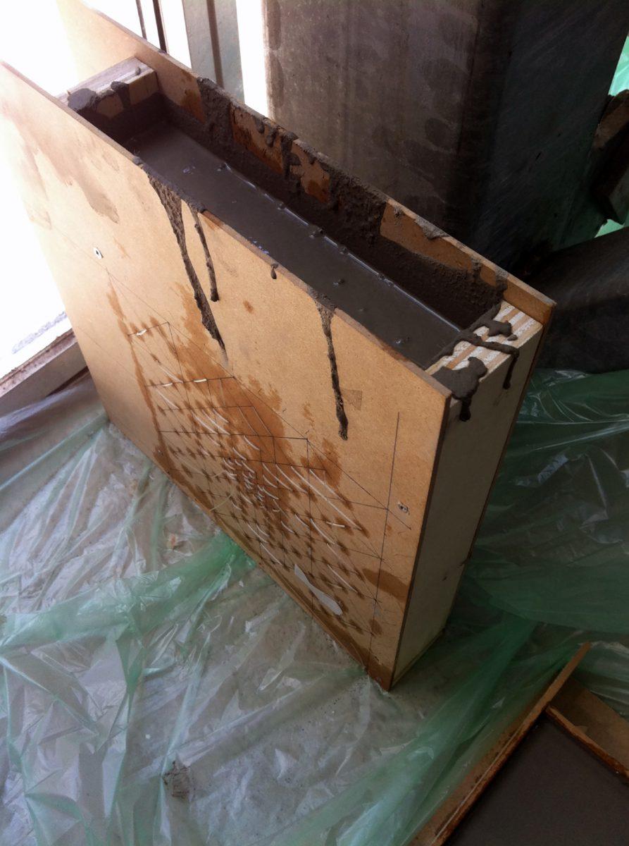 fibre optic concrete precast panels modern architecture jersey architects2