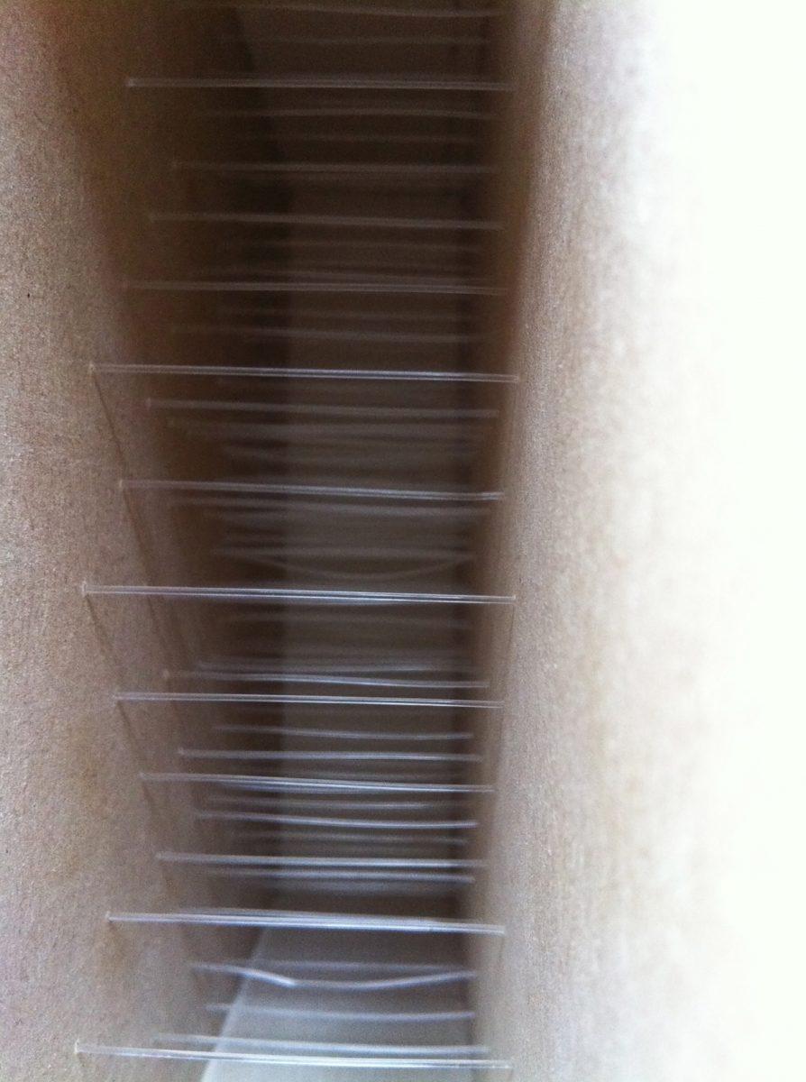 fibre optic concrete precast panels modern architecture jersey architects3