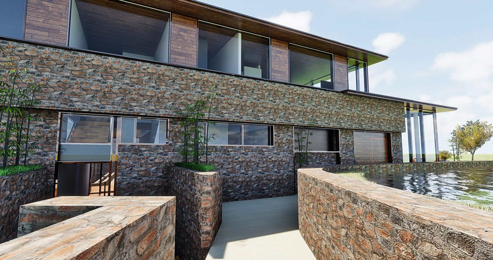 jersey hotel annex extension hospitality architecture jersey architects14