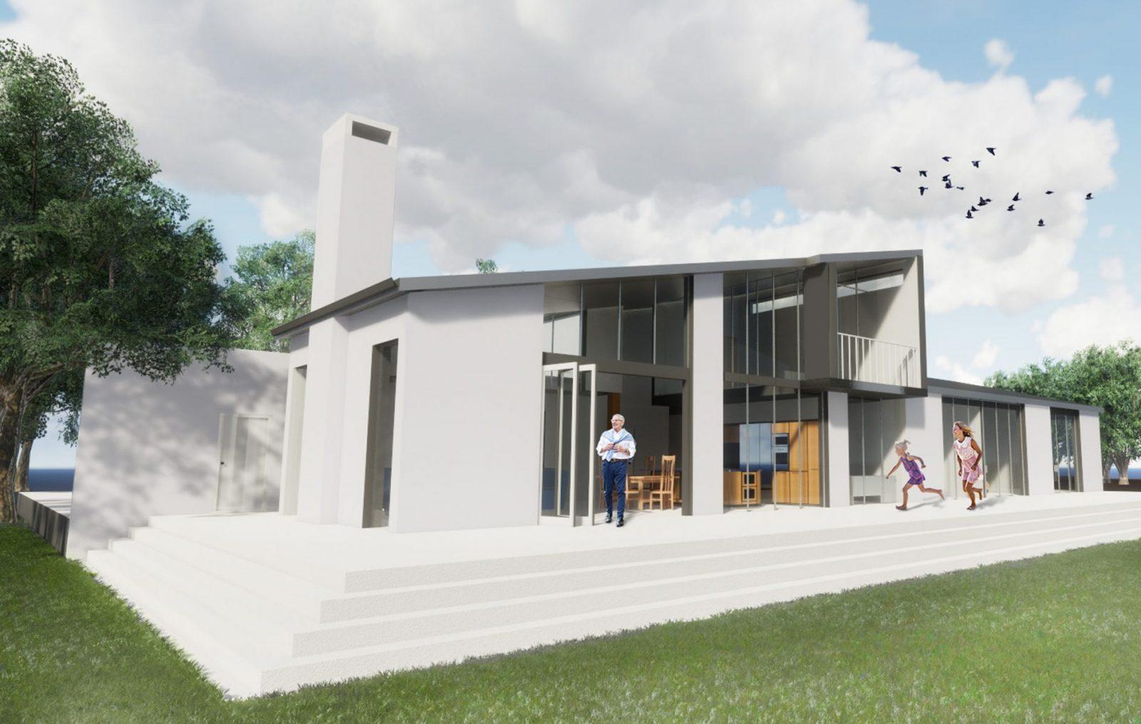jersey house best modern architecture architects jersey architects2