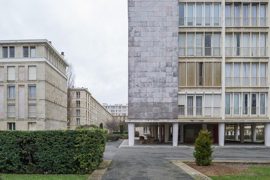 residence buffalo paris modern architecture jersey architects2