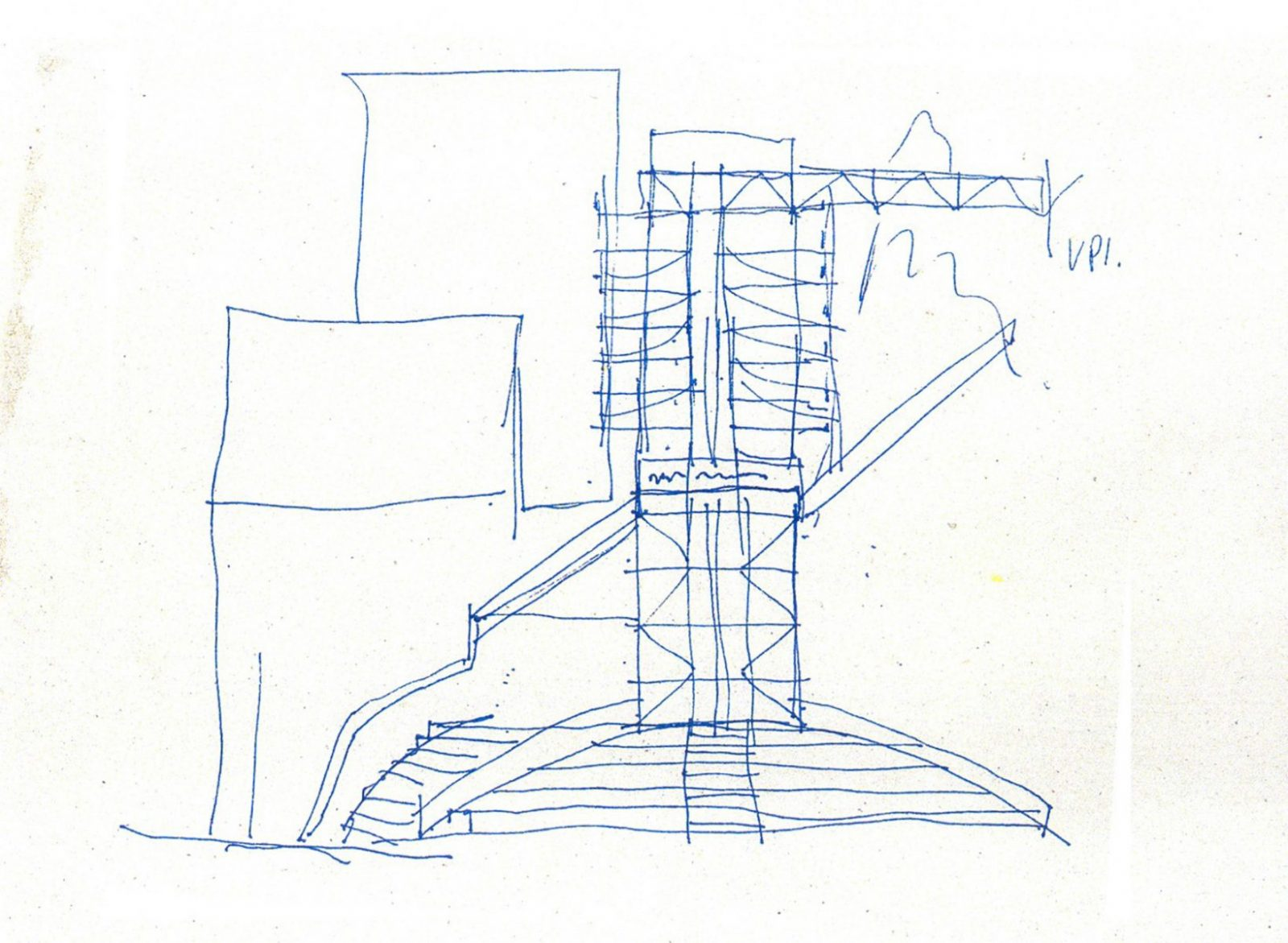 snow hill regeneration st helier masterplan jersey architects1 Page 4