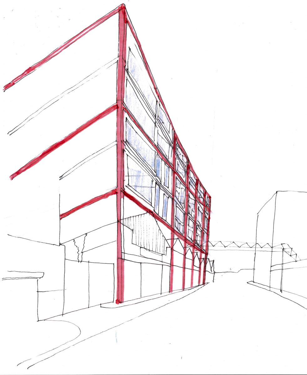 vanguard works lightbody liverpool live work offices architects jersey architecture08