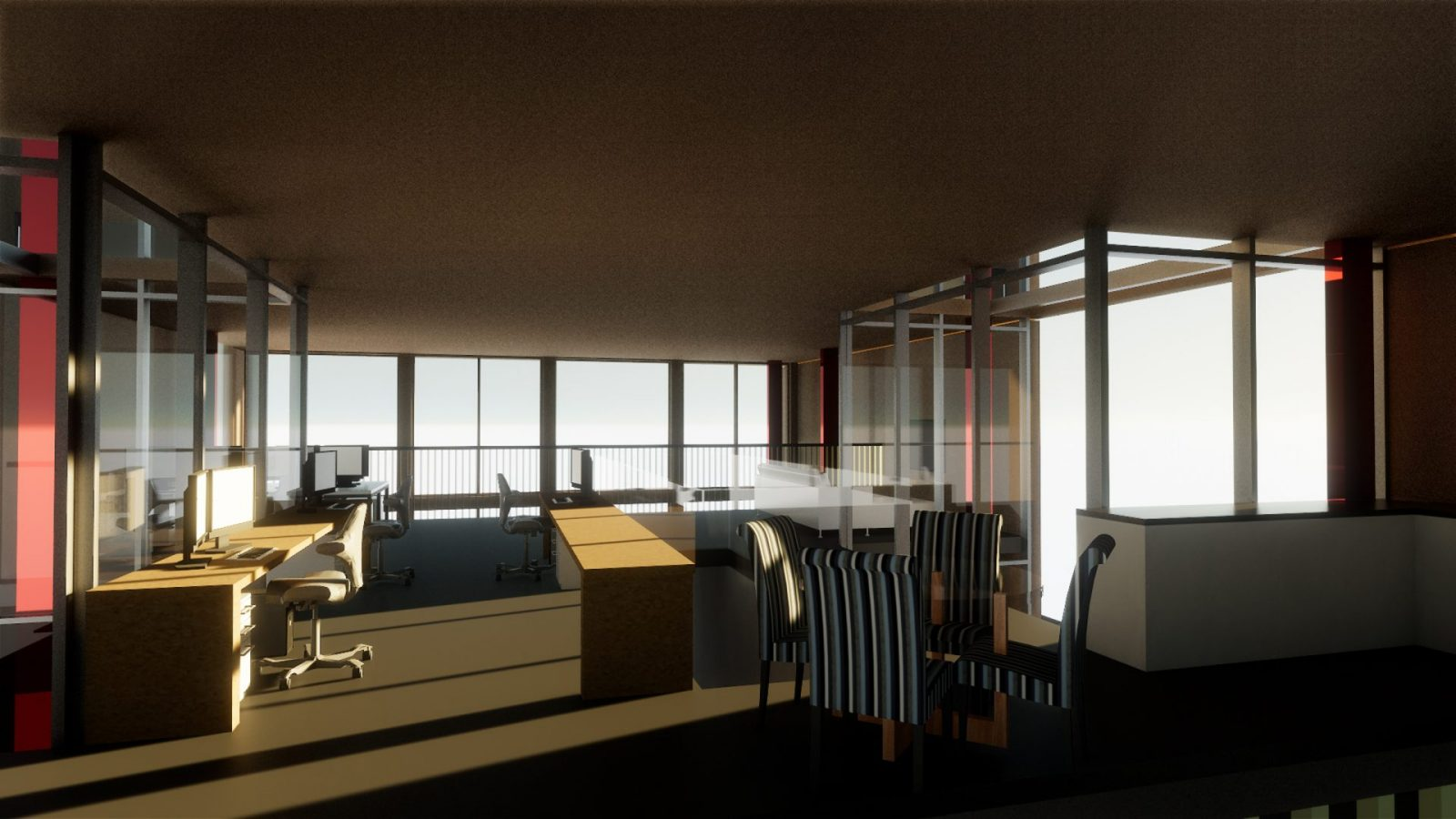 vanguard works lightbody liverpool live work offices architects jersey architecture13