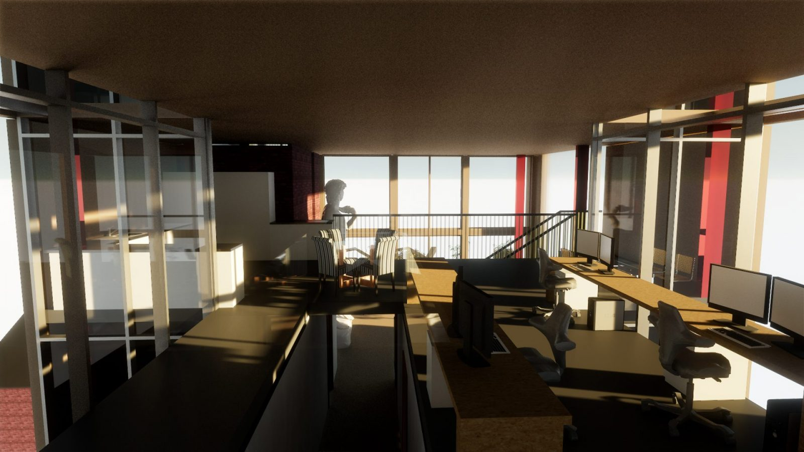 vanguard works lightbody liverpool live work offices architects jersey architecture17