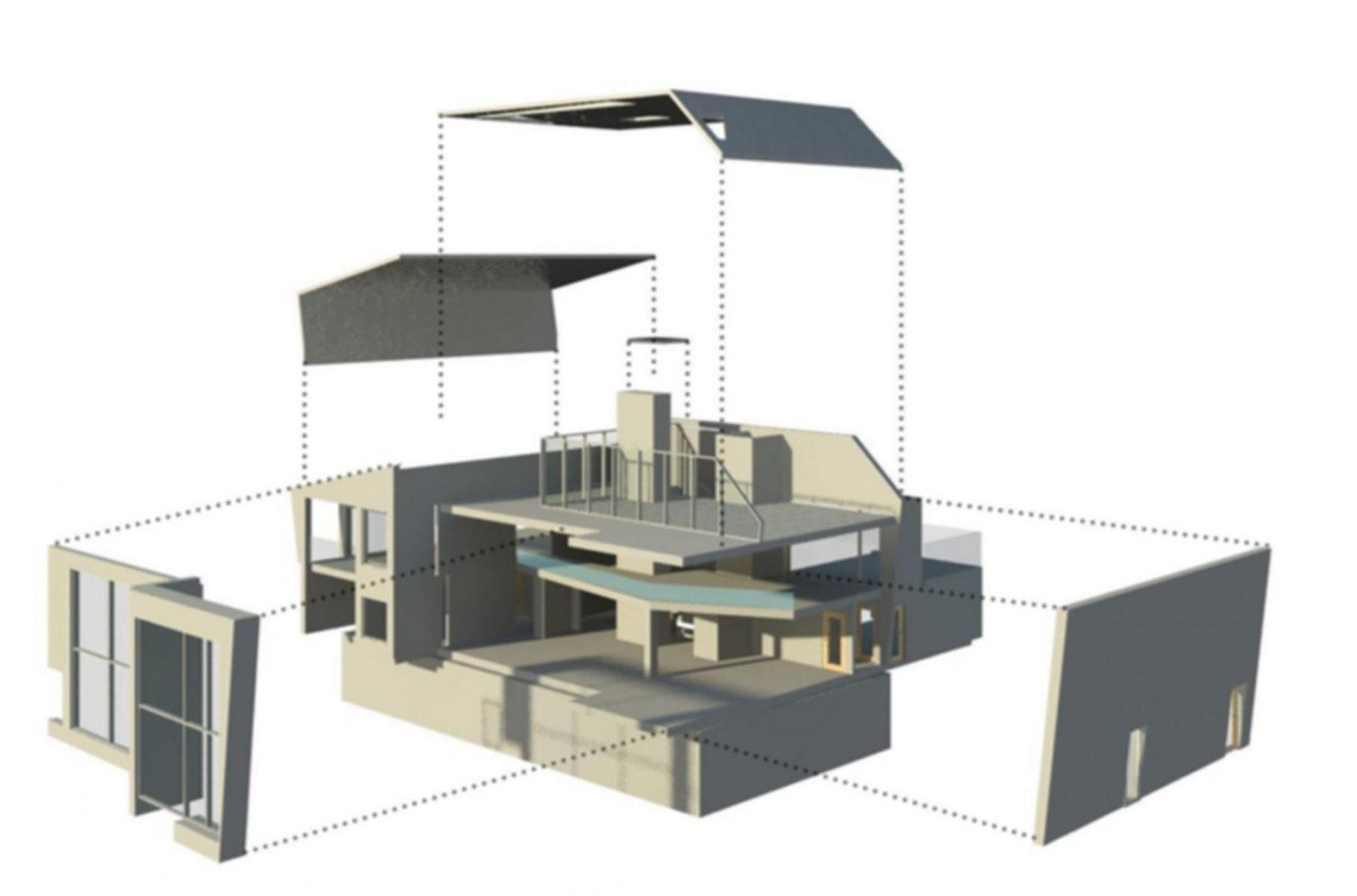 weathervane house modern architecture saundersfoot pembrokeshire architects jersey1