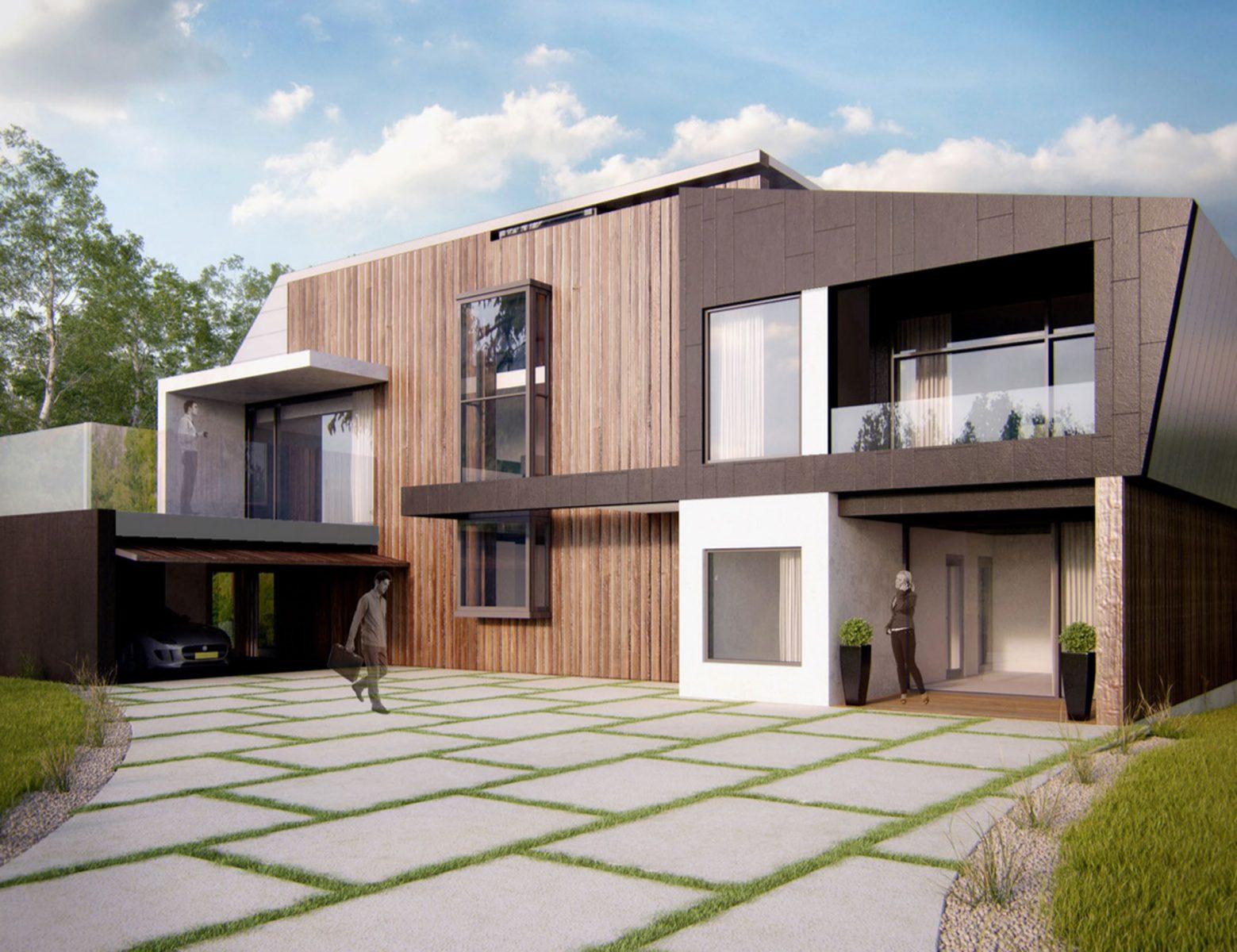 weathervane house modern architecture saundersfoot pembrokeshire architects jersey3