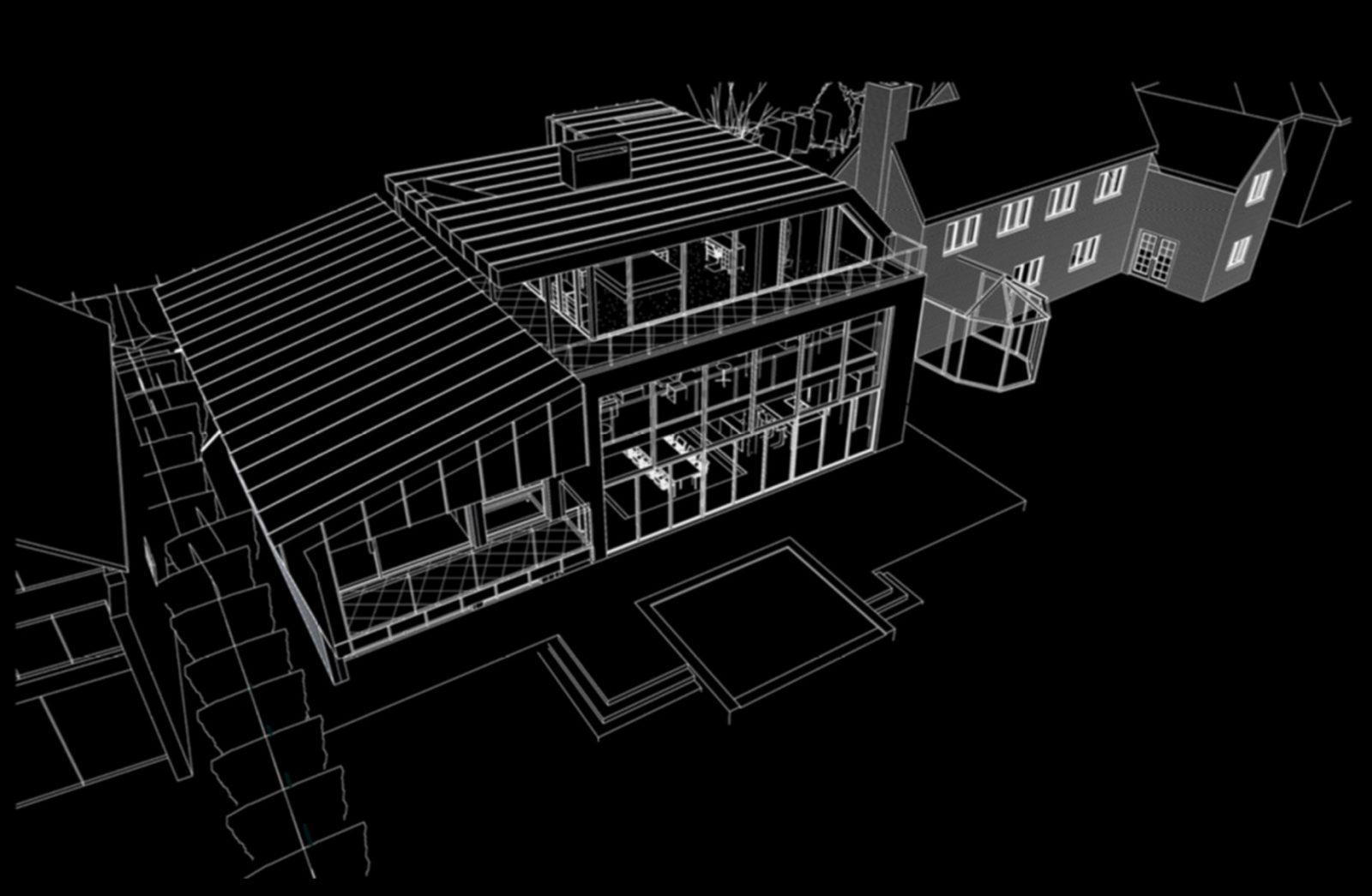 weathervane house modern architecture saundersfoot pembrokeshire architects jersey4