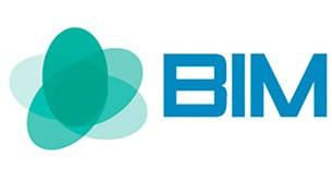 4. BIM logo architects jersey