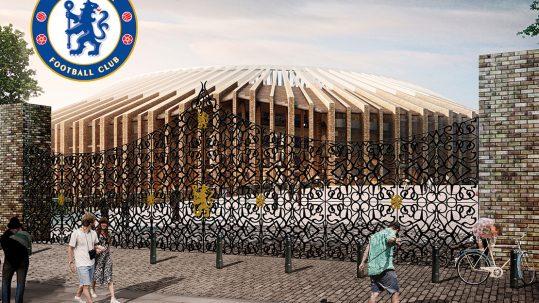 FT-chelsea fc-stamford bridge-entrance gates design-london-architects-jersey4