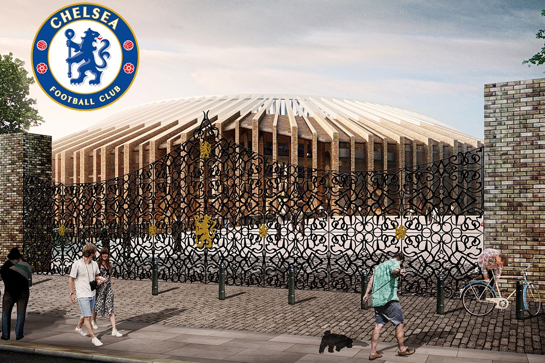 FT-chelsea fc-stamford bridge-entrance gates design-london-architects-jersey4