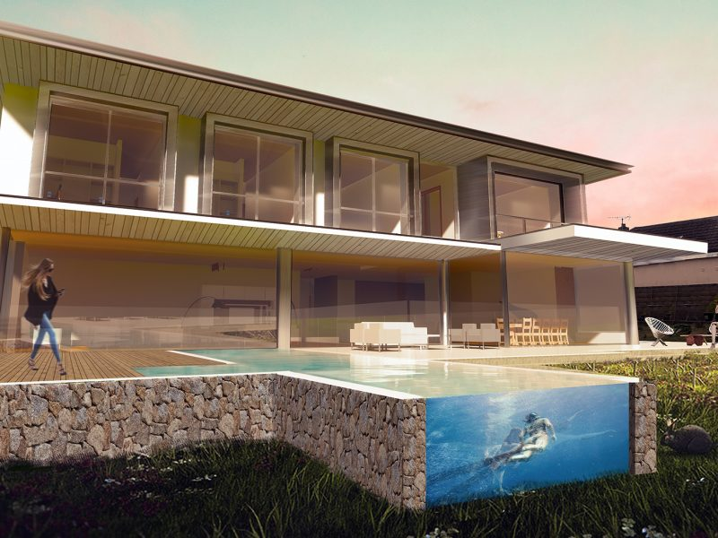 Finistere montage-st brelade hous jersey architects-1920x1046