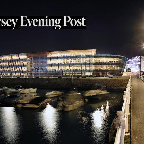 Jersey-Steam-Clock-St-Helier-Jersey-Architects