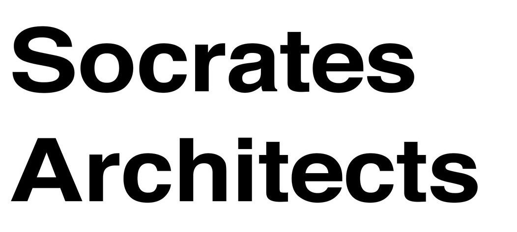 Socrates Architects - jersey architects