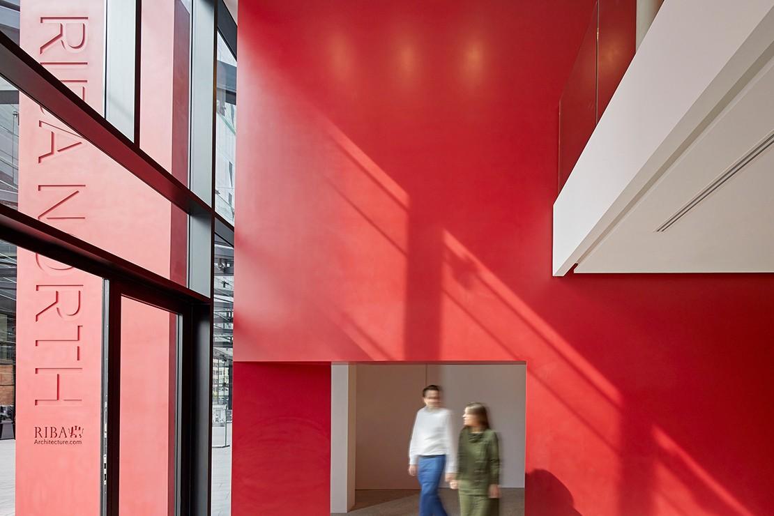 mann-island-riba-interiors-north-jersey-architects
